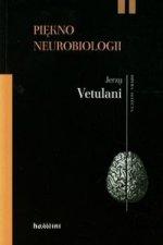 Piekno neurobiologii