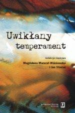 Uwiklany temperament