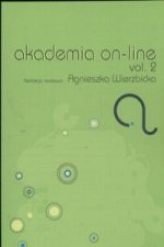 Akademia on-line vol.2