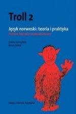 Troll 2 Jezyk norweski Teoria i praktyka