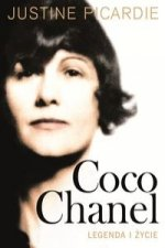 Coco Chanel Legenda i zycie