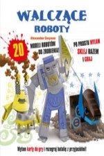 Walczace Roboty