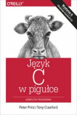 Jezyk C w pigulce
