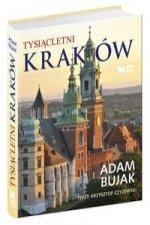 Tysiacletni Krakow
