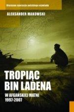 Tropiac Bin Ladena