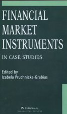 Financial Markets Instruments