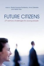 Future citizens