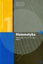 Matematyka 1 zbior zadan zakres podstawowy i rozszerzony