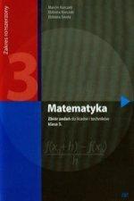 Matematyka 3 Zbior zadan Zakres rozszerzony