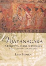 Vijayanagara A Forgotten Empire of Poetesses