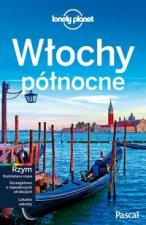 Wlochy Polnocne Lonely Planet