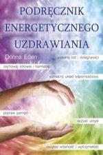 Podrecznik energetycznego uzdrawiania