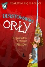 Piastowskie Orly