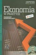 Ekonomia w praktyce podrecznik