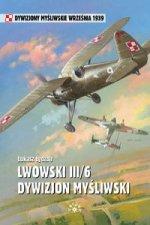 Lwowski III/6 Dywizjon Mysliwski