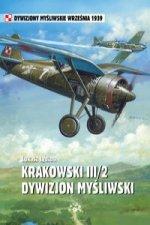 Krakowski III/2 Dywizjon Mysliwski