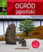 Ogrod japonski