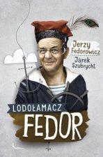 Lodolamacz Fedor