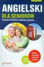 Angielski dla seniorow Poziom srednio zaawansowany