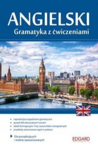 Angielski Gramatyka z cwiczeniami