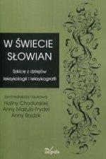 W swiecie Slowian