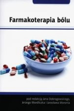 Farmakoterapia bolu