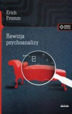 Rewizja psychoanalizy