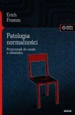 Patologia normalnosci