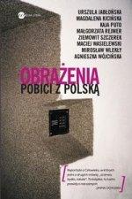 Obrazenia Pobici z Polska