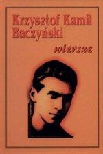 Baczynski-wiersze