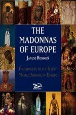 The Madonnas of Europe