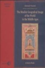 The Muslim Geographical Image of the World in the Middle Ages