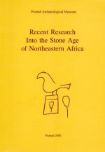 Recent Research Into the Stone Age of Northeastern Africa