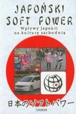Japonski soft power