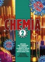 Chemia Zbior zadan wraz z odpowiedziami Tom 2