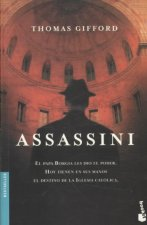 ASSASSINI (NF)