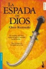 La espada de Dios