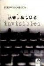 Relatos invisibles