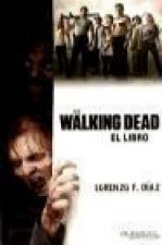 The walking dead : la serie