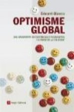 Optimisme global