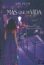 MS Que Mi Vida- Until I Die
