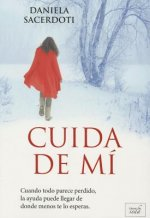 Cuida de M- Watch Over Me
