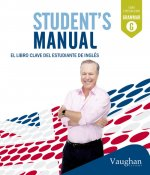 Students Manual
