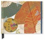 Cuaderno Madame Butterfly