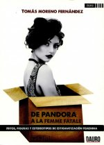 DE PANDORA A FEMME FATALE