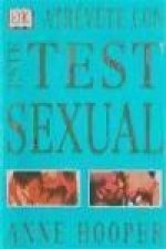 Atrévete con este test sexual