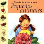Pequenos Animales