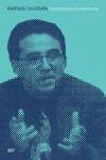 Santiago Calatrava : conversaciones con estudiantes