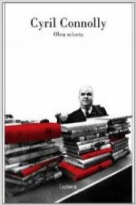 Obra selecta Cyril Connolly