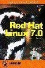 Red Hat Linux 7.0